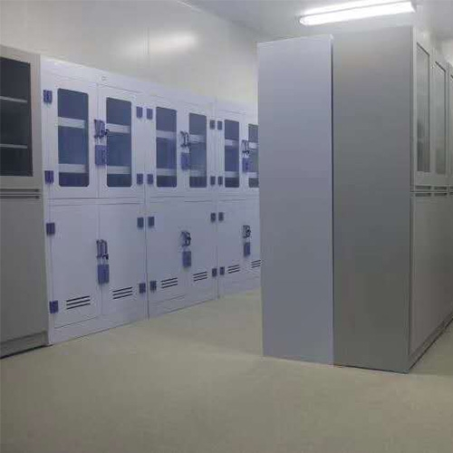威海实验台